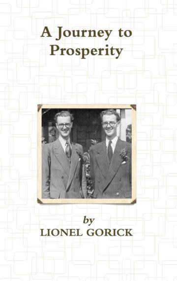 A Journey to Prosperity