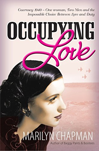 Occupying Love
