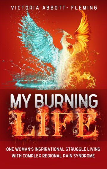 My Burning Life