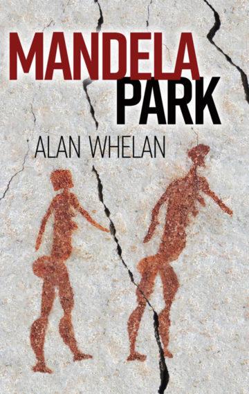 Alan Whelan - Mandela Park